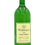Grüner Veltliner Qualitätswein 2020